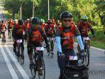 bersepeda-jantung-borneo-iii-akan-menempuh-perjalanan-selama-3-hari.jpg