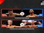 best-world-boxing-tvone-sabtu-13-maret.jpg