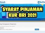 biaya-provisi-kur-bri-2021-tanpa-jaminan-gratis-simak-syarat-dan-cara-daftar-online-lewat-hp.jpg