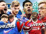 big-match-chelsea-vs-liverpool.jpg
