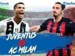 big-match-juventus-vs-ac-milan.jpg