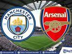 big-match-manchester-city-vs-arsenal-malam-ini.jpg