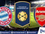 big-match-munchen-vs-arsenal-live-molatv-jam-1000-wib-live-streaming-tvri-dan-link-live-score-icc.jpg