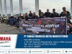 biker-yamaha-maxi-berfoto-bersama-saat-touring-kemerdekaan-melintasi-kalimantan.jpg