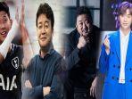 bintang-sepak-bola-son-heung-min-kembali-puncaki-deretan-model-iklan-pria-korea-terpopuler-juli-ini.jpg