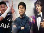 bintang-sepak-bola-son-heung-min-puncaki-model-iklan-pria-korea-terpopuler-mei-ini-ini-daftarnya.jpg