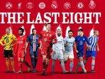 bintang-yang-tampil-di-babak-perempat-final-liga-champions-2020-2021.jpg