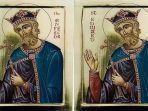 biografi-santo-eduardus-dan-santa-eustokia-osb-orang-kudus-katolik-13-oktober.jpg