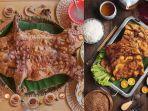 bipang-ambawang-makanan-khas-kalbar.jpg