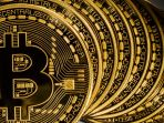 bitcoin_20170119_213249.jpg