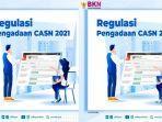 bkngoid-regulasi-2021-regulasi-bkn-telah-keluar-info-pembukaan-cpns-2021.jpg