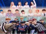 blackpink-bts-wanna-one-teratas-inilah-40-selebriti-paling-berpengaruh-di-korea-menurut-forbes.jpg