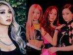 blackpink-dan-sejumlah-deretan-idola-k-pop-ini-masuk-daftar-30-under-30-asia-majalah-forbes.jpg