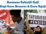 blt-guru-non-pns-honorer.jpg