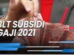 blt-subsidi-gaji-2021-kapan-cair-simak-penjelasan-menteri-tenaga-kerja-ida-fauziyah.jpg