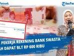 blt-transfer-bank-swasta.jpg