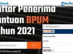 blt-umkm-cair-september-2021-cek-umkm-bni-di-httpsbanpresbpumid-atau-eformbricoidbpum.jpg