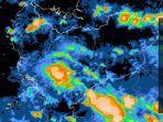 bmkg-dan-peta-peringatan-dini-cuaca-kalimantan-barat.jpg