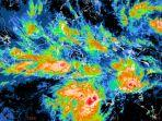 bmkg-sampaikan-potensi-gelombang-laut-lebih-dari-25-meter-di-beberapa-wilayah-ini.jpg
