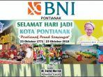 bni-cabang_20181023_085712.jpg