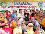 bnn-kota-pontianak-apresiasi-kelurahan-bml-deklarasi-anti-narkoba-fgvbhnj.jpg