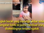 bocah-batak_20170601_100334.jpg