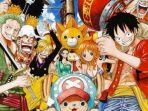 bocoran-komik-manga-one-piece-976.jpg