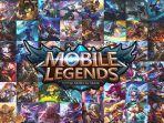 bocoran-update-mobile-legends-sistem-rank-tak-bisa-lagi-coba-hero-ini-syarat-dan-aturan-baru-mlbb.jpg