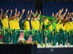 bola-olimpiade-brazil-medali-emas.jpg
