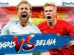 bola-timnas-inggris-vs-belgia-dalam-laga-lanjutan-uefa-nations-league-unl.jpg