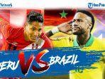 bolivia-vs-brazil-kualifikasi-piala-dunia-2020.jpg