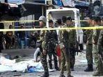 bom-bunuh-diri-filipina-selatan.jpg