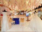 booth-wedding-mercure-ibis.jpg