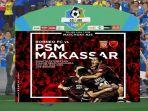 borneo-fc-vs-psm-makassar_20181019_090949.jpg
