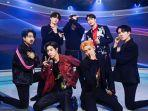boyband-k-pop-got7-bakal-beri-kejutan-di-tv-show-shopee-1010-brands-festival-catat-waktunya.jpg