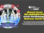 bp-jamsostek-donasikan-gaji-bagi-perlindungan-tenaga-medis-dan-relawan-covid-19.jpg
