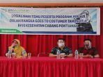 bpjs-kesehatan-kabupaten-landak-beri-pemahaman-peserta-jkn-kis-lewat-kegiatan-goes-to-customer.jpg