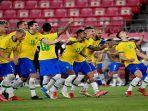 brasil-merayakan-kemenangan.jpg