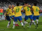 brasil-susul-argentina-di-8-besar-copa-america-2021-usai-hasil-tadi-pagi-klasemen-conmebol-terbaru.jpg