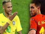brasil-vs-belgia_20180703_224555.jpg