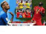 brasil-vs-belgia_20180705_210907.jpg
