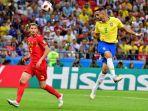 brasil-vs-belgia_20180707_114835.jpg