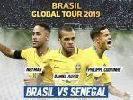 brasil-vs-senegal-jam-1845-wib-live-tvone.jpg