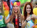 brazil-vs-belgia_20180706_205942.jpg