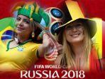 brazil-vs-belgia_20180706_224618.jpg