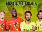 brazil-vs-belgia_20180706_234653.jpg