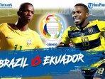 brazil-vs-ekuador-copa-america.jpg