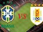 brazil-vs-uruguay.jpg