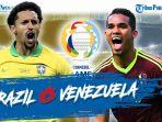 brazil-vs-venezuela-di-copa-america.jpg