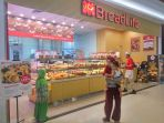 breadlife-ayani-megamal-pontianak_20170906_182745.jpg